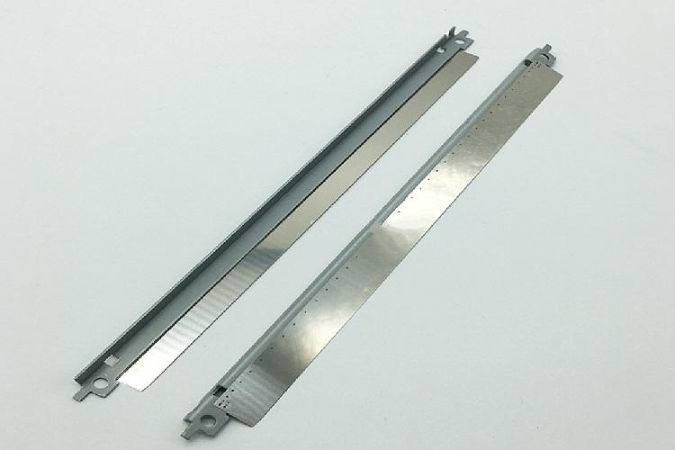 HP-252/DB-B001导电板