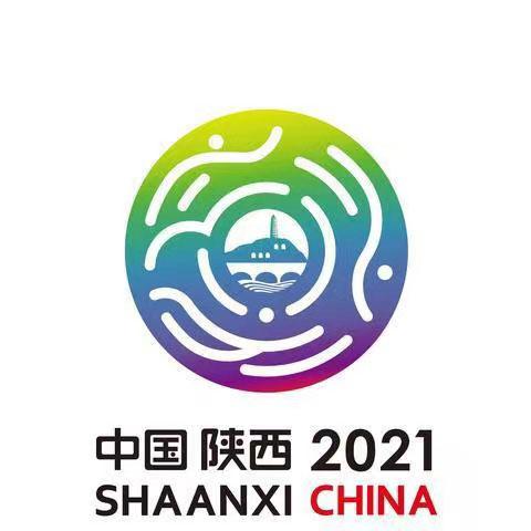 中国全运会