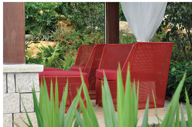 Cullinan Lounge Set
