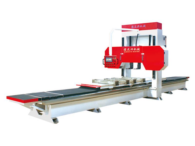 MJR4000x1200-龍門鋸