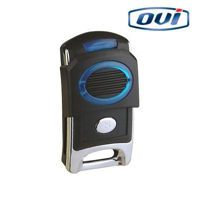 Remote Transmitter-OVI256