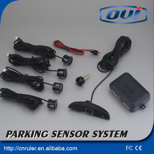 Parking Sensor System-OVI301
