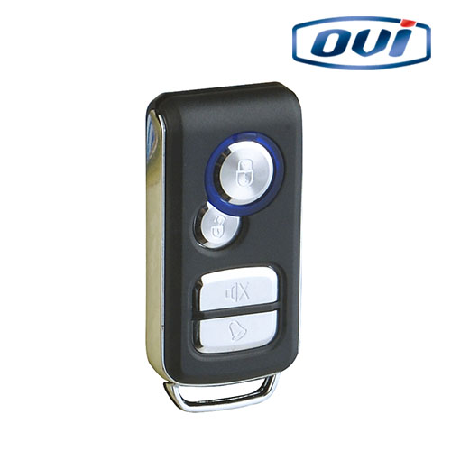 Remote Transmitter-OVI246