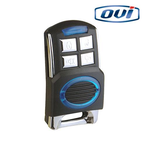 Remote Transmitter-OVI255