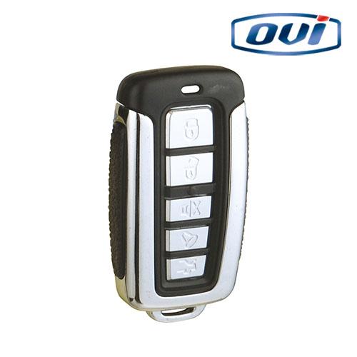Remote Transmitter-OVI252