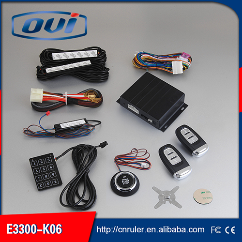 E3300-Audi-E3300-K06-EF002 (1)