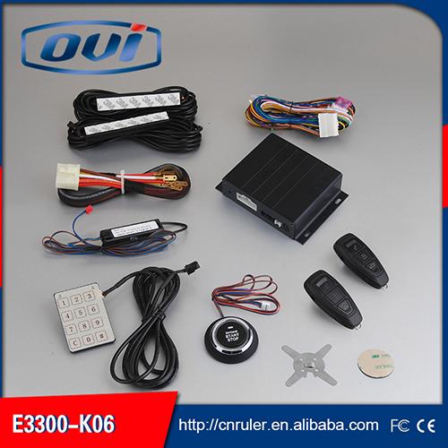 E3300-Ford-E3300-K06-EF011