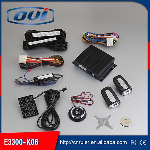 E3300-Hyundai-E3300-K06-EF013 (1)