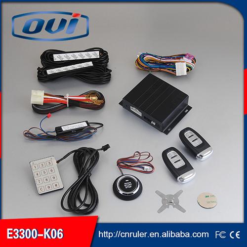E3300-Audi-E3300-K06-EF002