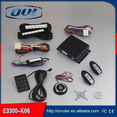 E3300-Nissan-E3300-K06-EF008 (1)