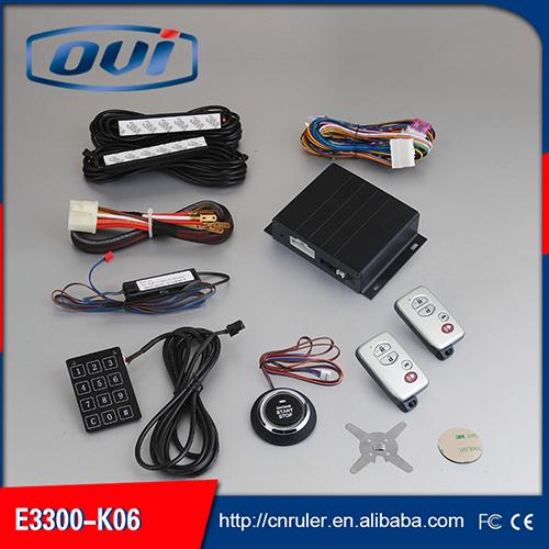 E3300-Toyota-E3300-K06-EF014 (1)