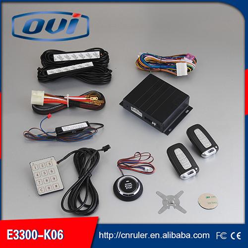 E3300-Hyundai-E3300-K06-EF013