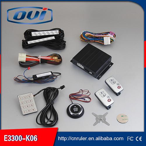 E3300-Toyota-E3300-K06-EF014