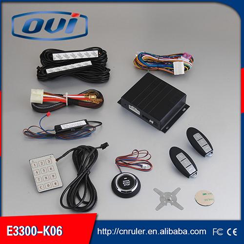 E3300-Nissan-E3300-K06-EF008