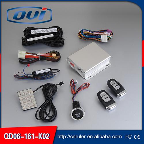QD06-Audi-QD06-K02-EF002 (1)
