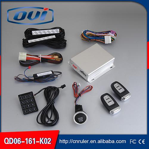 QD06-Audi-QD06-K02-EF002
