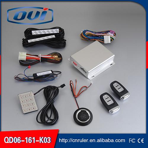 QD06-Audi-QD06-K03-EF002 (1)
