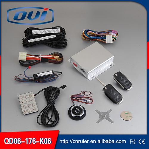 QD06-K06-EF005-W