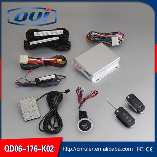 QD06-Volkswagen-QD06-K02-EF005 (1)