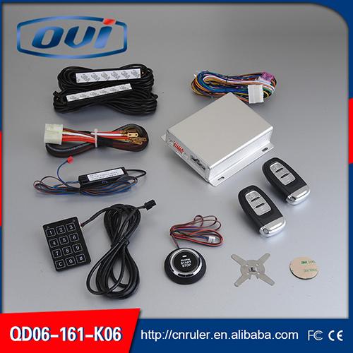 QD06-Audi-QD06-K06-EF002