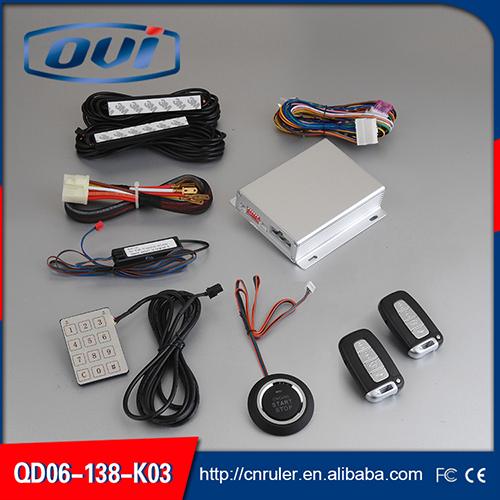QD06-Hyundai-QD06-K03-EF013 (1)