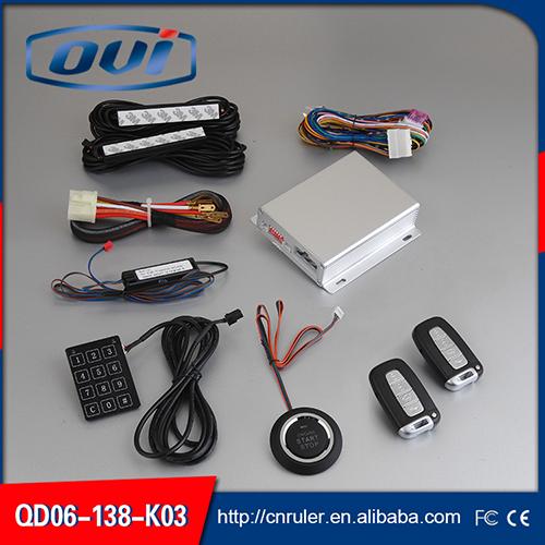 QD06-Hyundai-QD06-K03-EF013