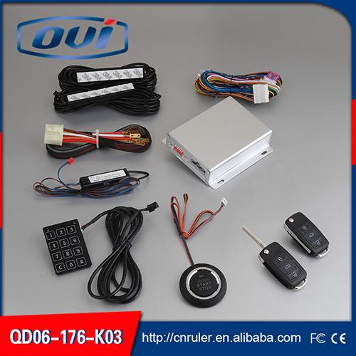 QD06-Volkswagen-QD06-K03-EF005