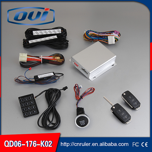 QD06-Volkswagen-QD06-K02-EF005