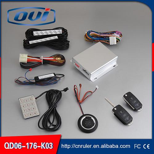 QD06-Volkswagen-QD06-K03-EF005 (1)