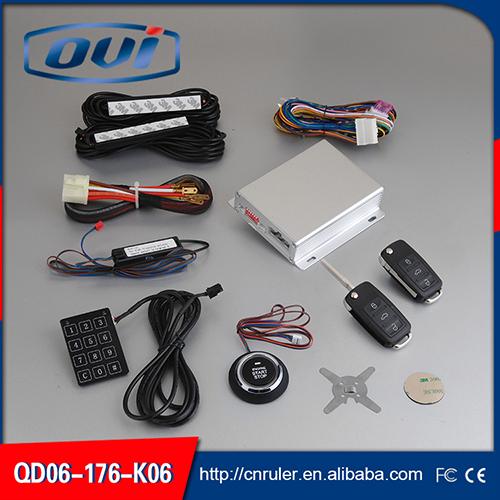 QD06-Volkswagen-QD06-K06-EF005
