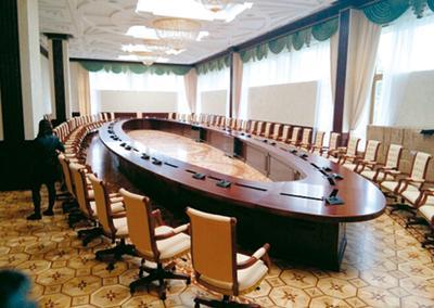 俄羅斯聯邦內務部