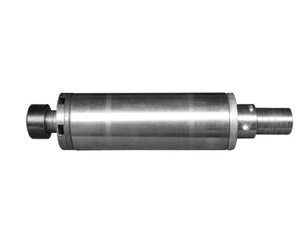 MX505吊鑼軸