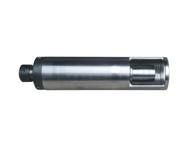 MX5068B氣動吊鑼主軸