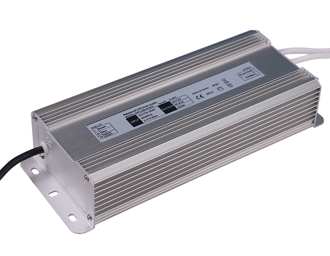 LED constant voltage waterproof power supply ABD series 250W